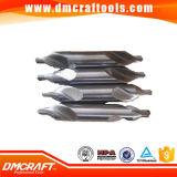 DIN333 HSS Centre Drill Bit