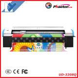 3.2m Phaeton Large Format Solvent Printer (UD-3208Q)