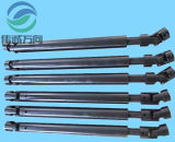 Cardan Shaft for Papermaking Machinery