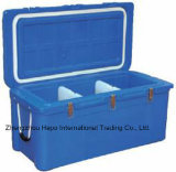 120L Roto Molded Vaccine Ice Cooler Box (HP-CL120)