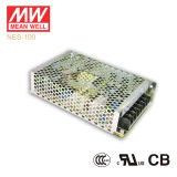Meanwell Nes-100 Switching Mode Single Output LED Driver