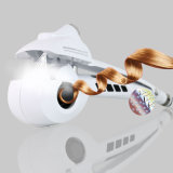 2015 Factory Wholesale New Arrival Hair Salon Styling Stations Steamer Spray Automatic Hair Curler