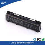6 Cell Rechargeable Laptop Battery for Toshiba PA5024u-1brs