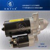 Automotive Starter Motor for BMW 518I 525I 520I 12412344247