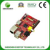 ODM / OEM Fr-4 Circuit Board Custom PCB Board PCB Assembly