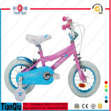 Bicicletta Bambino 12 Inch Wheel Baby Items Bicycle Wholesale Kids Bike