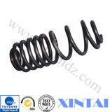 Quality Customd Large Coil Compression Spring