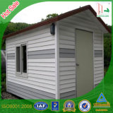 Recycling Used Container House with Nice Looking Made in China