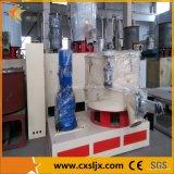 China Famous Plastic Powder High Speed Mixer Unit