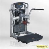 Rehabilitation Gym Equipment Commercial Fitness Equipment Multi Hip