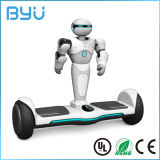APP Remote Control Dance Hoverboard Toy Robot