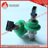 E36227290A0 Juki Ke2050 517# Nozzle with High Quality
