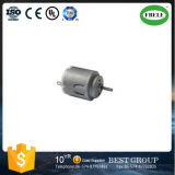 Mini High Quality Best Price DC Toy Motor (FBELE)