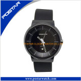 Fashion Customized Watreproof High Quality Watch for Men