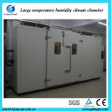 AC 380V Fast Cooling Environmental Apparatus (YWER-C1)