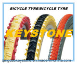 Top Quality Bicycle Tire (8′′, 10′′, 12′′, 13′′, 14′′, 16′′, 18′′, 20′′, 22′′, 24′′, 26′′, 27′′, 28′′, 29′′)