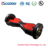 Wholesale Electric Skateboard Electric Mobility Scooter with Bluetooth