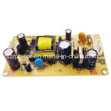 Industrial Open Frame 12V 15W Switching Mode Power Supply