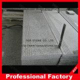 G603 Granite Paving Stone / Floor & Wall Tile / Stair Tile