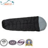 Wholesale Waterproof Envelope Sleeping Bag