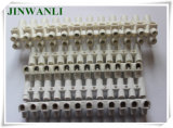 12 Way-15A Terminal Block-Connector Strip-Wire Power Cable Joiner