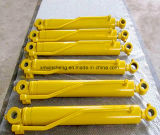 Parts for SANYO Boom Arm Bucket Hydraulic Oil Cylinder Excavator Bulldozer Construction Machinery