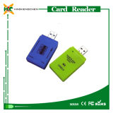 Wholesale Micro SD Card Reader Multifunction Card Reader
