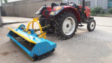 Hot Selling Original Design Mechanical/Hydraulic Versatile Flail Mower