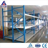 China Manufacturer Best Price Metal Rack Shelf