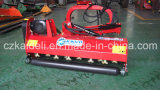 Agl Flail Mower for 20-50HP Tractor
