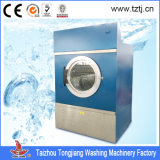 50kg Clothes Drying Machine/Commercial Clothes Dryer CE & ISO