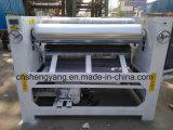 Glue Spreading Machine/Glue Roller Spreader Machine/Glue Machine for Plywood Four Roller Double Side High Quality