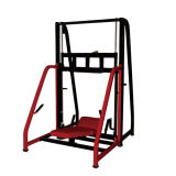 Fitness Equipment / Gym Equipment for Vertical Leg Press (HS-1039)