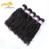 Most Popular No Tangle 100 Remy Brazilian Hair Weave