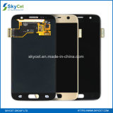 LCD Screen Touch Panel Assembly for Samsung Galaxy S3/S4/S5/S6/S7/S7 Edge