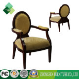 Exotic Wood Round Chair Buy Furniture From China Online (ZSC-71)