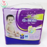 Sweet Baby Diaper Pants Air Comfor Cotton