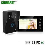 Wired Smart Villa Video Door Phones Intercom Doorbell (PST-VD7WT2)