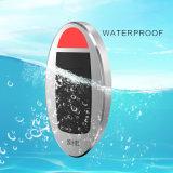 Metal Waterproof Proximity RFID Reader