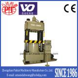 Paktat 1000 Ton Sheet Metal Hydraulic Press Machine