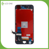 OEM LCD Touch Screen Assembly for iPhone 7 Free Delivery From USA