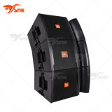 Powered/Active Line Array Speaker Cabinet, Vrx932lap PA Audio System