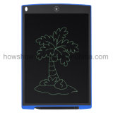 12inches Portable Colorful LCD Writing Drawing Board with Stylus Pen