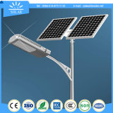 60W Solar Street Lights with Soncap Certificate for Nigeria