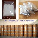 Mood Stabilizers Lamotrigine CAS: 84057-84-1 Raw Powder 99% Purity
