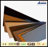 Decoration Material Aluminum Composite Panels (ALB-080)