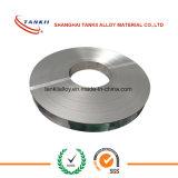 Nickel 201 Foil