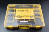 O-Ring Kit 4c-4782 for Caterpillar