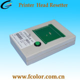 Printer Head Resetter for Canon PF-03 Printhead