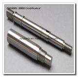 High Grade CNC Machining Aluminum Parts